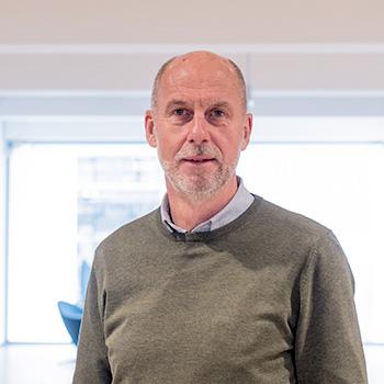 Jan Bertilsson