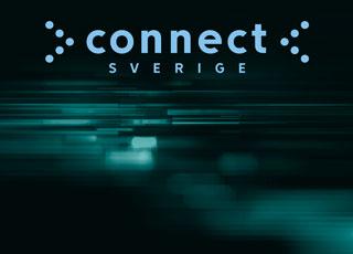 Invono ingår samarbete med ängelnätverket Connect