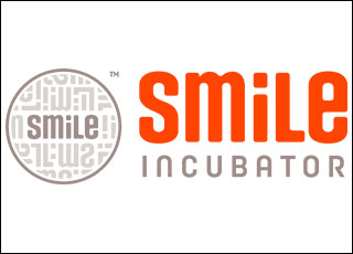 Invono inleder samarbete med Smile Incubator!