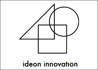 Ideon Innovation ingår samarbete med Invono!
